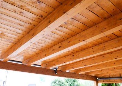Carport-Holzausfuehrung-Konstruktion