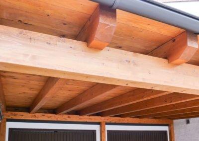 Carport-Holzausfuehrung--Konstruktion
