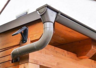 Carport-Holzausfuehrung-und-Entwaesserung